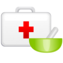 medical-case-icon